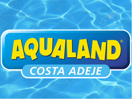 Aqualand Costa Adeje (Residente)