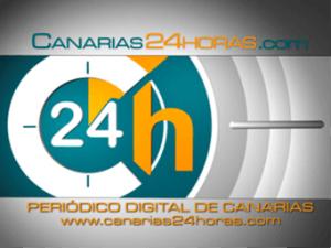 Canarias24horas.com