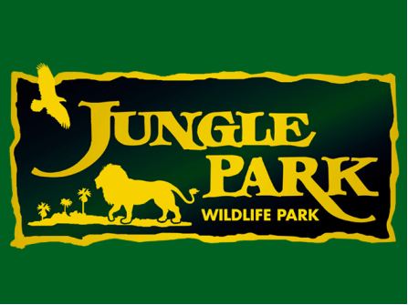 Jungle Park (Residente)