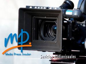 Media Press Insular